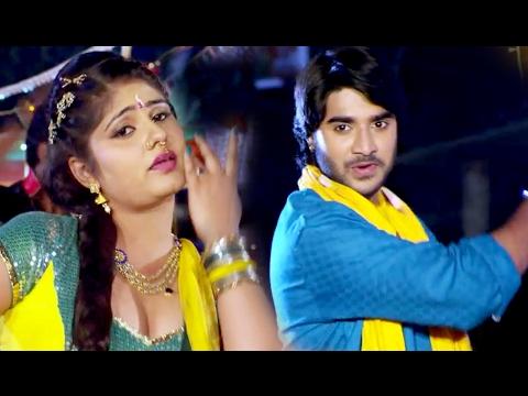 सबसे हिट गाना 2017 - कवनो सवत संघे काटताड़S चानी - Truck Driver 2 - Indu Sonali - Bhojpuri Hit Songs