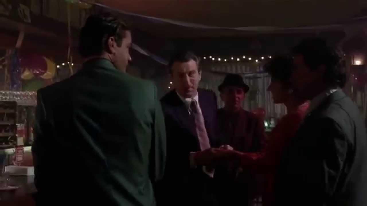 "Download ""Goodfellas"" - Bar Scene HD"