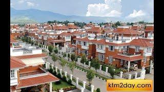 30 million price Bungalow pokhara homes Birauta 3crore