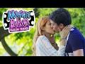 Maggie & Bianca Fashion Friends | Il primo bacio di Maggie e Jacques!