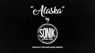 "SOLD ""Alaska"" 2017 Hip Hop Rap Beat Instrumental [SonikHipHop.com]"