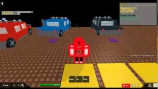 Video ROBLOX de EliteSoilder123