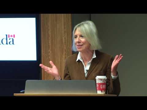How Should We Measure Women's Economic Empowerment?