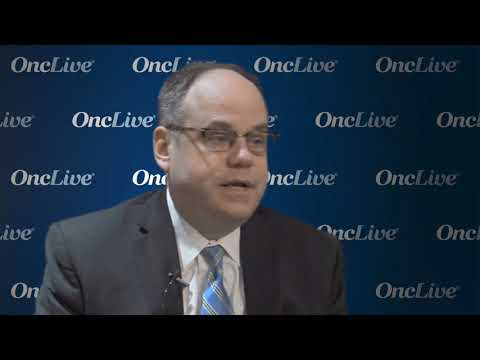 dr.-goetz-on-treatment-of-metastatic-hr+-breast-cancer