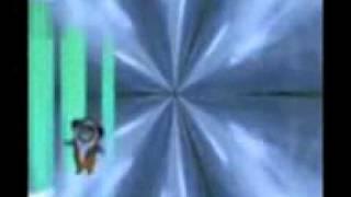Nikolas - Komm mit (Disco Fox)_mpeg4.mp4