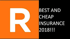 How to Save Money with Car Insurance!