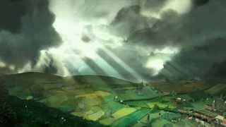 Píseň moře - Markéta Irglová
