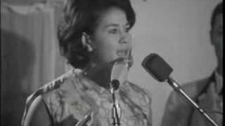 Anneke Gronloh - Soerabaya