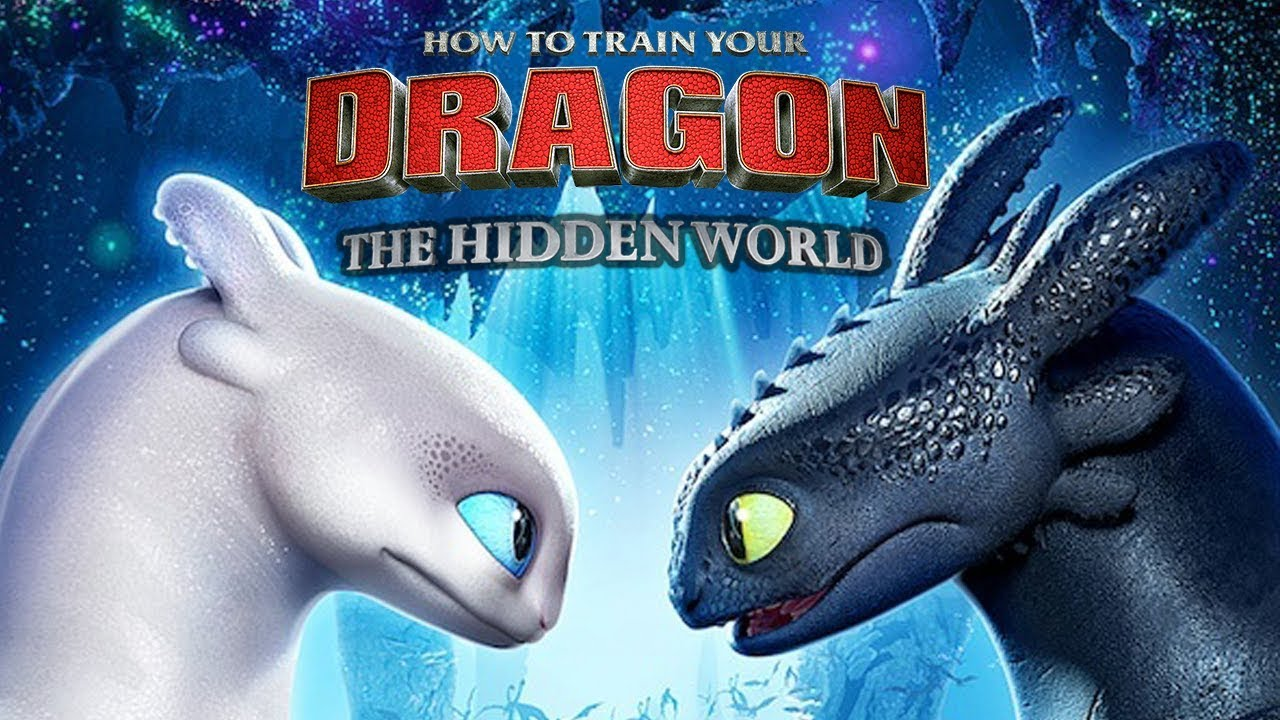 Download video how to train your dragon 3 full movie subtitle indonesia