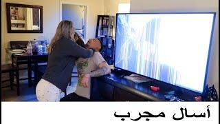 """""""الدلتا"""".. أول شركة مصرية تخترق مجال صناعة اسكرينة شاشات التليفزيون بأيدي وطنية خالصة تحت شعار """"التكنولوجيا المصرية تغزو الشرق الاوسط .."""