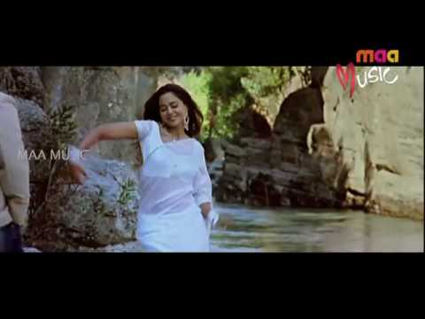 Ashok Songs - Jabiliki