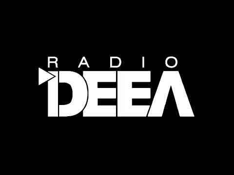 [Interviuri] Pepe @ Radio Deea // 30 Mai 2014