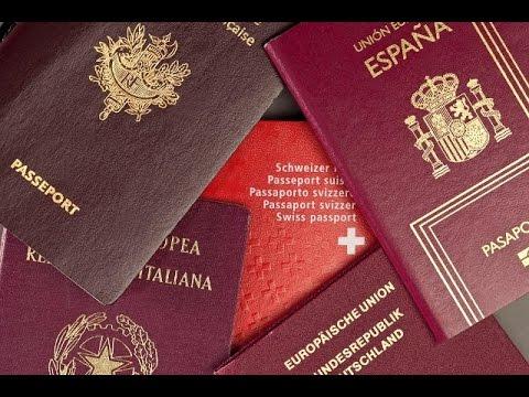 собрались Как получить сирийское гражданство вернулся Гробнице