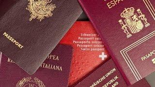 Как получить гражданство Швейцарии?(, 2015-03-26T09:18:38.000Z)