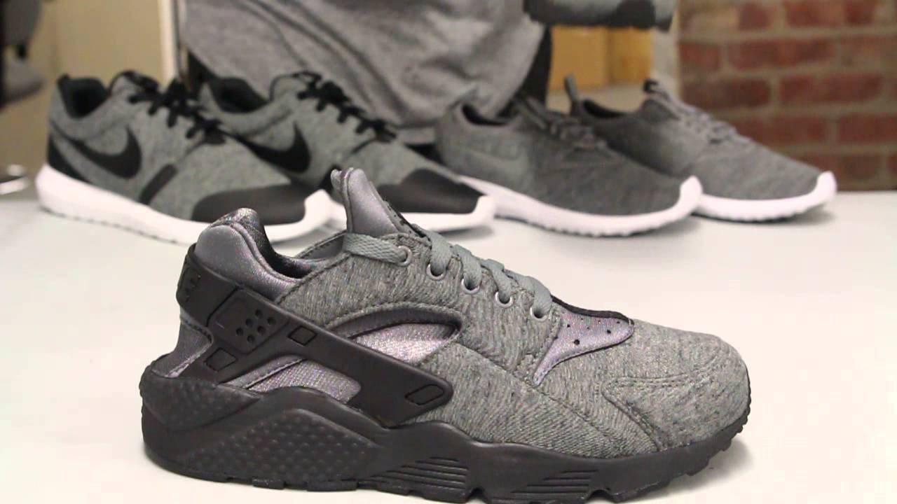 finest selection 10531 9b8e1 Nike Air Huarache Run