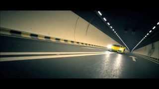 Imran Khan Satisfya [ FULL DHOL REMIXED BY DJ HANS ] Video Mixed By Jassi Bhullar
