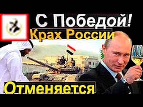 В Ленинградской области прошли тактические учения разведчиков