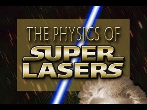 Public Lecture—LCLS: Ultrafast Science