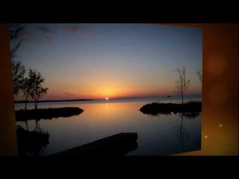 168 Sunset Gardens, Tavernier, Florida Keys