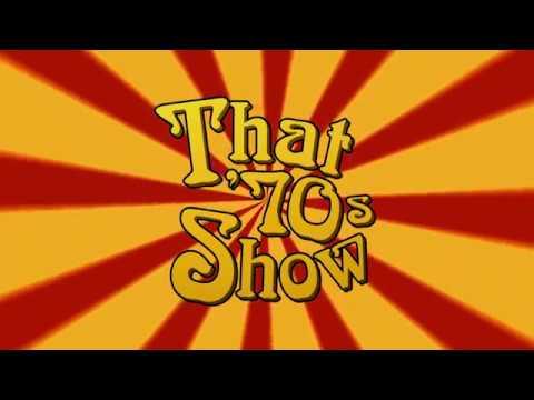 Download Episodic Trailer: That 70s Show Season 7 Episode 10