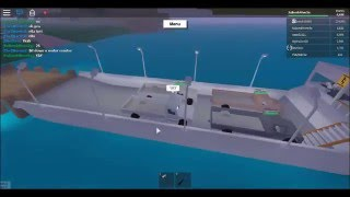 Roblox-Lumber Tycoon 2: Ferry, Maze and Electric wood