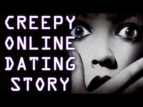 3 True SCARY Tinder Stories That You Can Learn From | Scary Online Dating App Stories (Ft Eden) from YouTube · Duration:  21 minutes 50 seconds