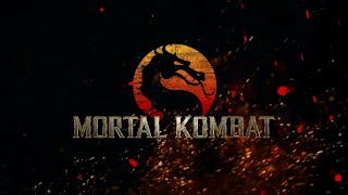 Mortal Kombat Movie Trailer 2021(Joe Taslim, James Wan)