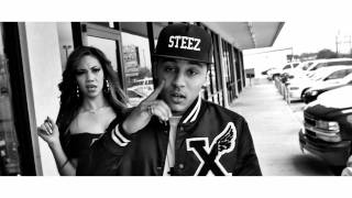 Kirko Bangz - Play Me (Official Video)