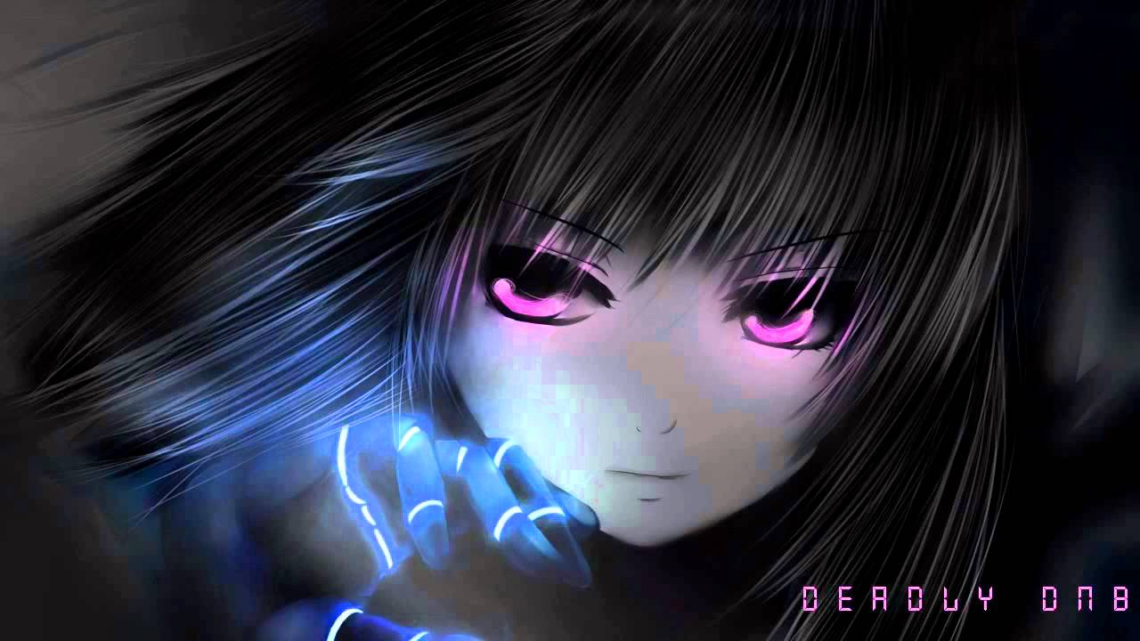 Feint the journey ft veela hd youtube - Anime background for youtube ...