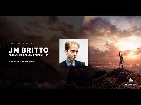 ImageMakers #12 - JM Britto