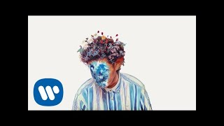 Hobo Johnson - Mover Awayer (Official Audio)