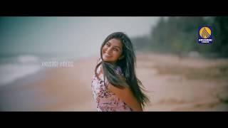 ഒരു തേപ്പ് പാട്ട് താരകപെണ്ണാളേ ഫെയിം ജാഫർ ഇല്ലത്തിന്റെ പുതിയ ആൽബം ഓന്ത് Malayalam Music 2018