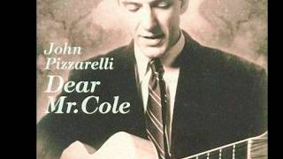 John Pizzarelli - On The Sunny Side of the Street