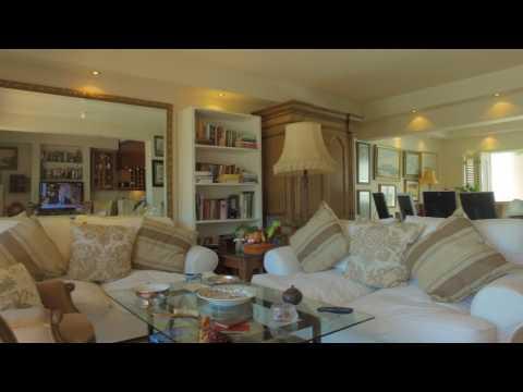 Properties for sale in marina da Gama