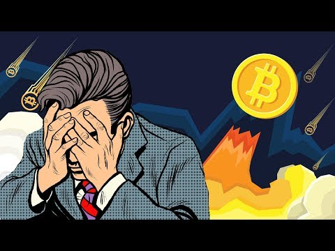 Видео Заработок биткоин в интернете 2017 без вложений