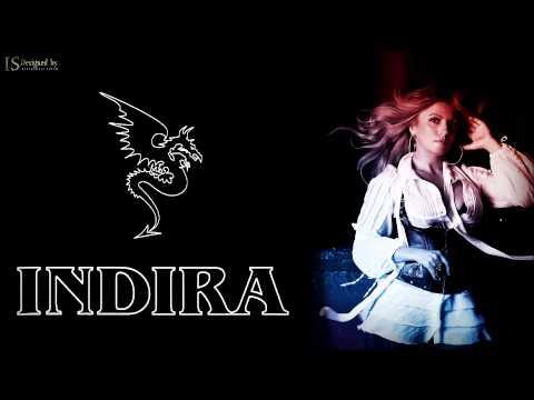Indira Radic - Zmaj (Audio 2003) - Indira Radic Official