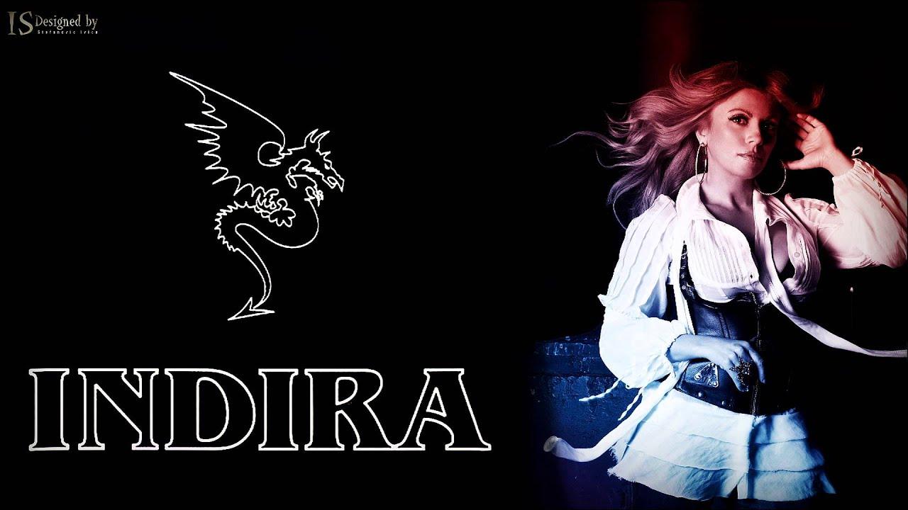 Download Indira Radic - Zmaj (Audio 2003)