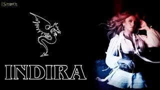 Indira Radic  Zmaj  (Audio 2003)