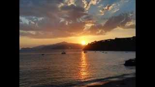 isola d'elba-terra di mare,sole e...luna