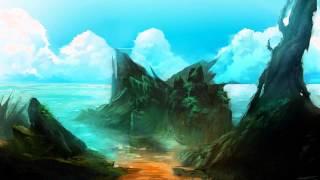 2sweg4u - Magic Turtle