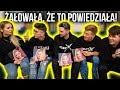 MAŁACH Cena bycia kimś feat Hinol PW prod Małach + ( tekst w opisie )
