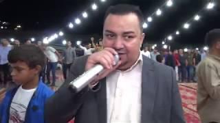 فرج قداح شبابه اشرف الطموني سهرة عبدالرحمن المناصير جديد تسجيلات النورسي 0785100384