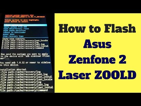 how-to-flash-asus-zenfone-2-laser-zoold-|-update-with-sd-card
