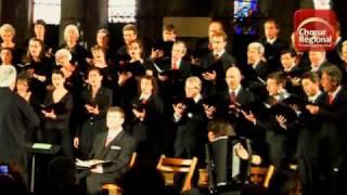 G. Rossini - Petite Messe Solennelle - Cum Sancto Spiritu