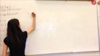 ap calculus free response 2009 question 2