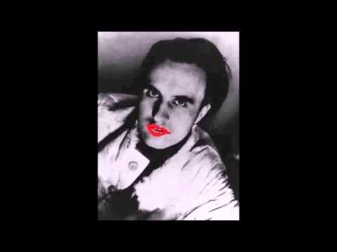 biografie ber wolfgang borchert - Wolfgang Schuble Lebenslauf