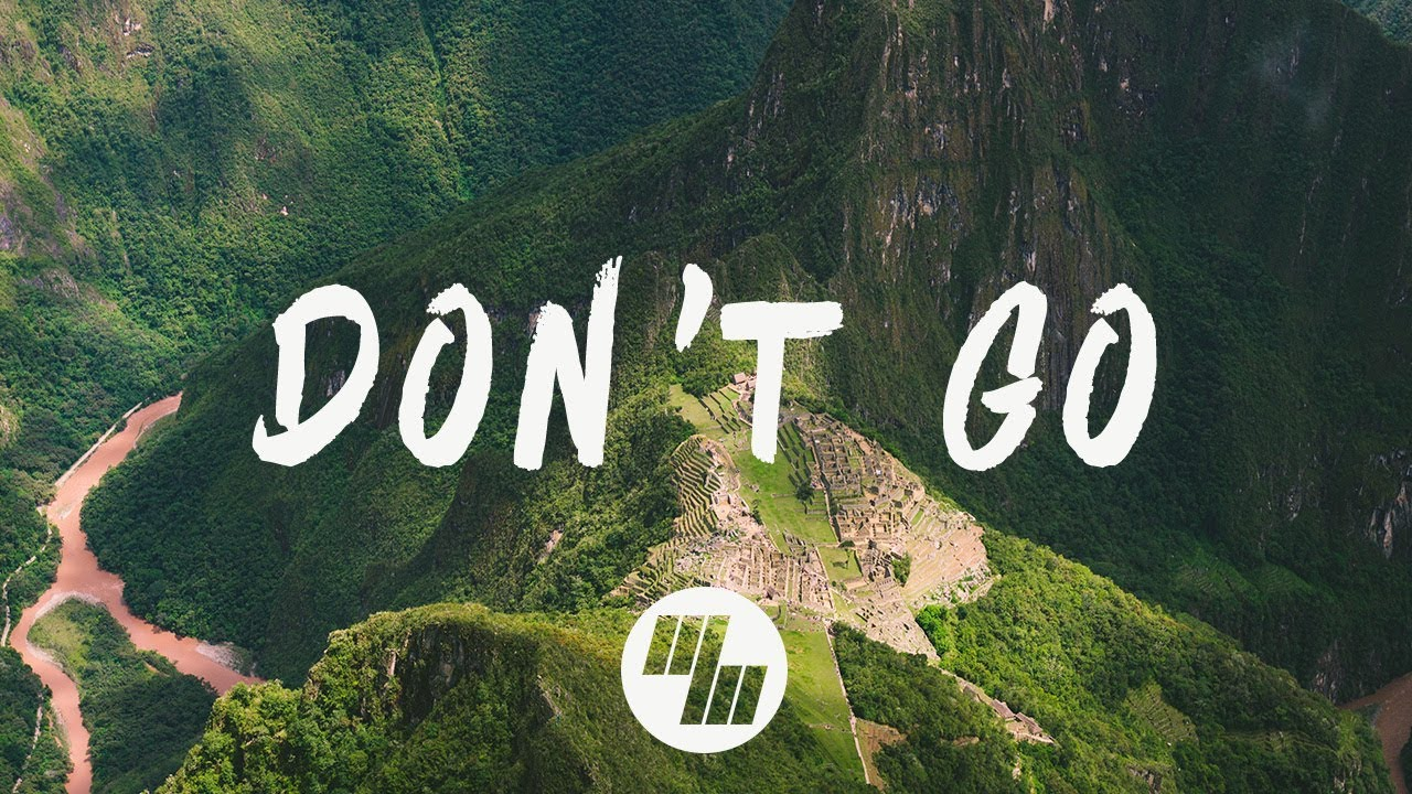 goldhouse-don-t-go-lyrics-lyric-video-feat-cappa-wavemusic