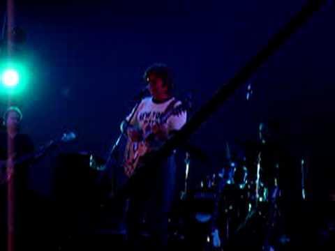 John Lennon @ Musikfest - Bethlehem, Pa.