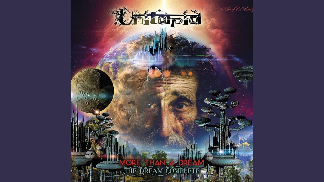 unitopia more than a dream