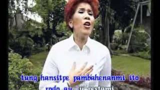 Rita Butarbutar